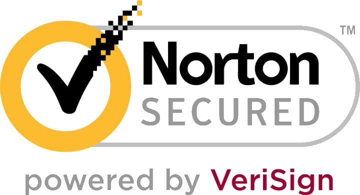 Norton Verisign